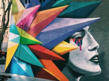 Madrid: tudo sobre o bairro Lavapiés