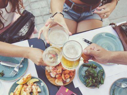 O que fazer em Madrid: 10 coisas a não perder