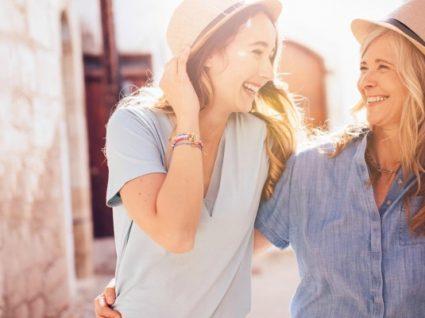 As 10 melhores peças da Zara para oferecer no Dia da Mãe