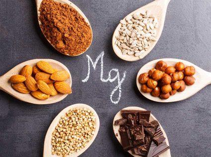 Magnésio: 10 benefícios para a saúde
