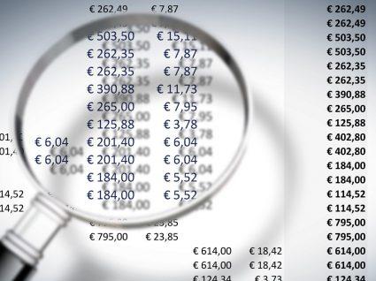 Fraude fiscal: o que é e o que precisa de saber