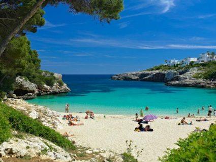 Como passar 7 noites em Maiorca por menos de 800 euros