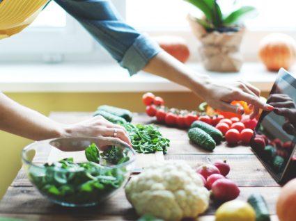 7 dicas para corrigir os maiores erros na cozinha