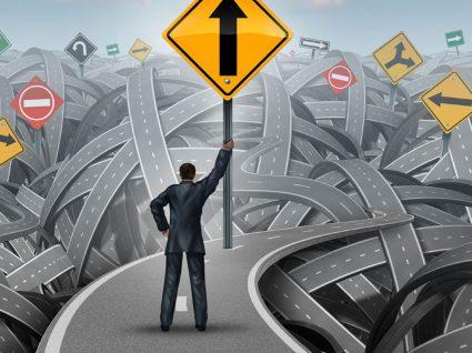 Os maiores mitos do sucesso profissional