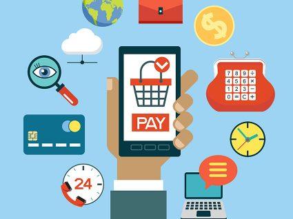 Maioria dos bancos não informa clientes sobre comissões pagas