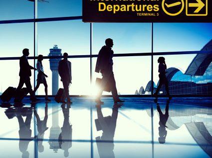 Mais de 100 mil portugueses emigraram entre 2012 e 2013