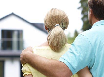 Há cada vez mais estrangeiros a comprar casa em Portugal