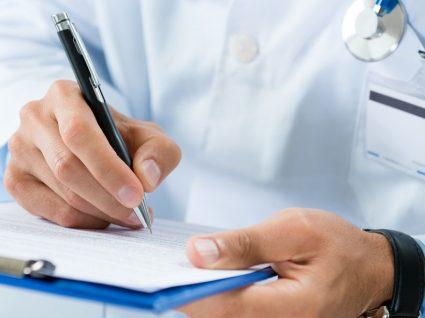 Atestado médico: o que é e quando usar