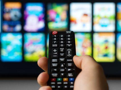 As 5 melhores boxes de TV Android