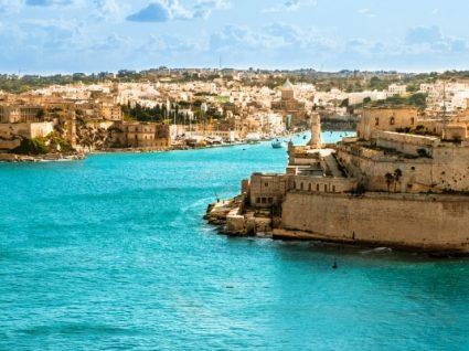 7 razões pelas quais Malta nunca sai de moda