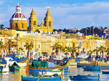 Guia de viagem a Malta: um paraíso na Europa