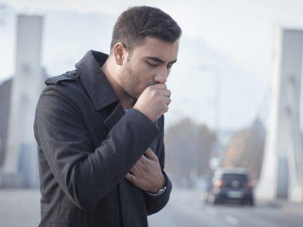7 sintomas de cancro que passam facilmente despercebidos