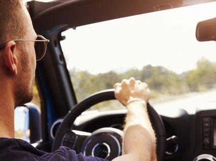Saiba como encontrar um seguro automóvel mais barato