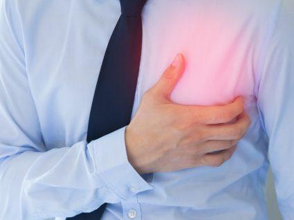 Palpitação: o que é e como tratar