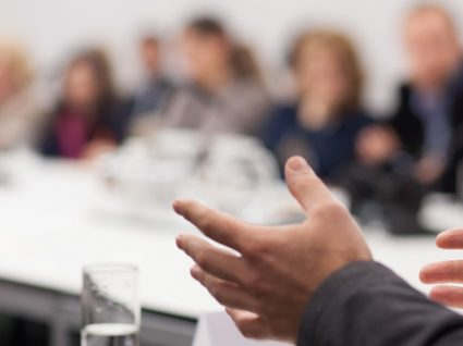Instrumento de regulamentação coletiva de trabalho: tipos e finalidades