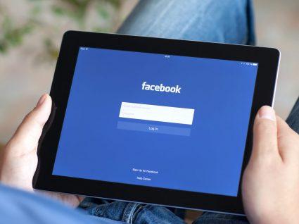 Facebook vai produzir séries próprias para concorrer com Netflix e Amazon