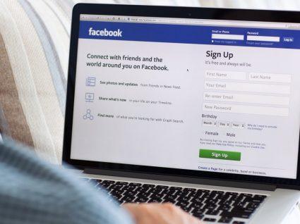 4 medidas para proteger os seus dados no Facebook