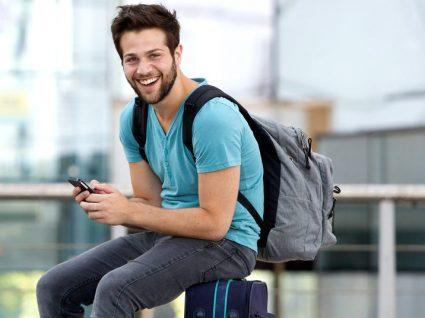 5 apps de viagem que não precisam de internet