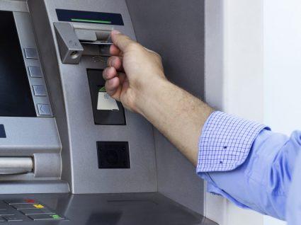 Banca: o que está a mudar na CGD e o que vai começar a pagar