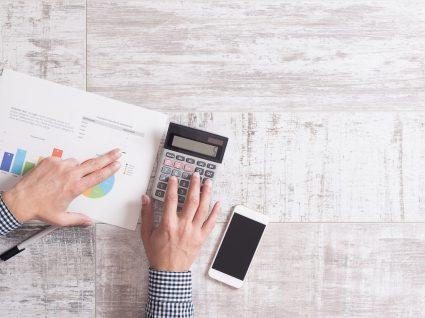 Quanto devo poupar mensalmente? Eis a resposta