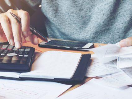 5 lições financeiras que não deve seguir