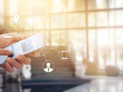5 tecnologias do futuro que pode usar já hoje