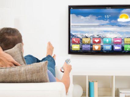 Smart TV: vale a pena?