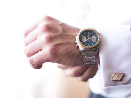 6 sugestões de relógios para homem que não vai querer perder