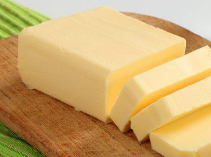 Afinal a manteiga faz bem ou mal?