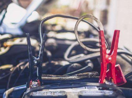 6 cuidados a ter com a manutenção da bateria do carro