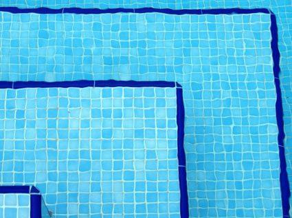 Manutenção de piscinas: 7 cuidados básicos