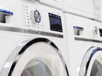 Máquina de secar roupa com condensação: vantagens e preços