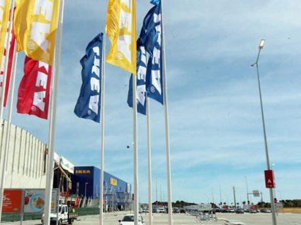 Algarve: Feira de Emprego Mar Shopping e Designer Outlet