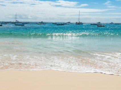 8 maravilhas escondidas em Cabo Verde que vai querer conhecer