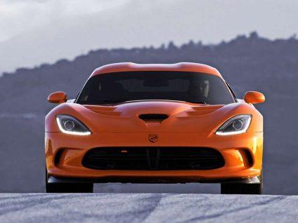 5 marcas de carros americanos que tem de conhecer