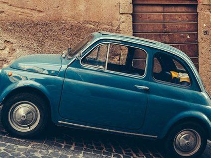 8 marcas de carros italianas que deve conhecer