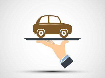 Marcas de carros lançam campanhas para antecipar subida de impostos
