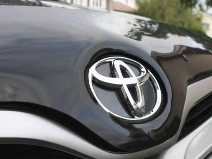 As 10 marcas de carros mais valiosas de 2016