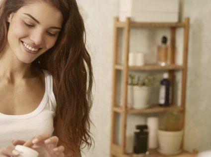 6 lojas e marcas de cosmética natural para conhecer e experimentar