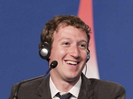 Mark Zuckerberg criou plano para curar todas as doenças do mundo