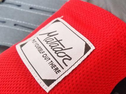 Matador: um cobertor que cabe no bolso