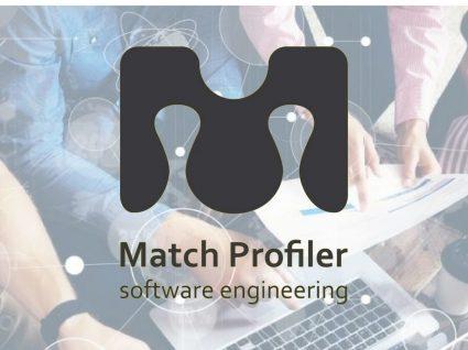 A Match Profiler está a recrutar: saiba mais