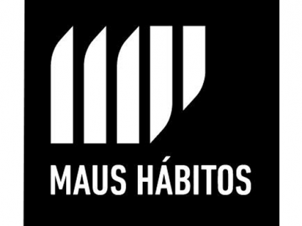 Maus Hábitos a recrutar no Porto