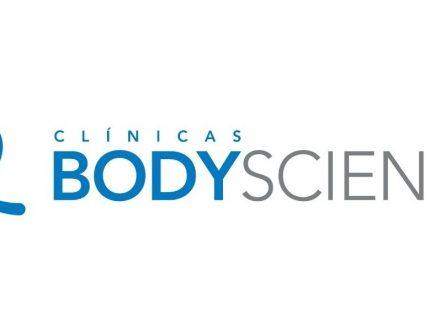 Clínicas BodyScience estão a recrutar