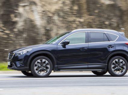 SUV ou Crossover: diferenças e semelhanças