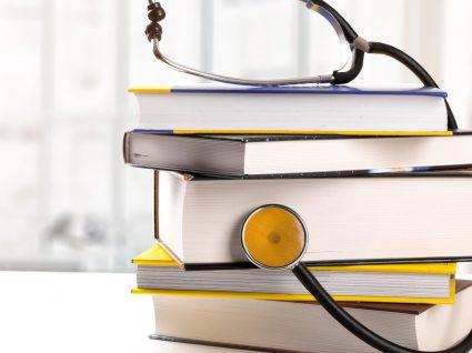 Saiba quanto custa a faculdade de medicina