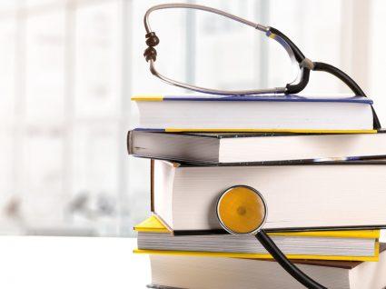 Saúde Ocupacional: o que é, objetivos e principais atividades
