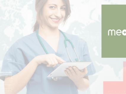 Medical SA está a recrutar para diversas áreas da saúde