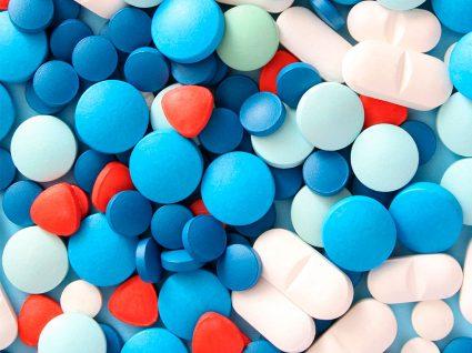 Medicamento português para Parkinson chega ao mercado este ano