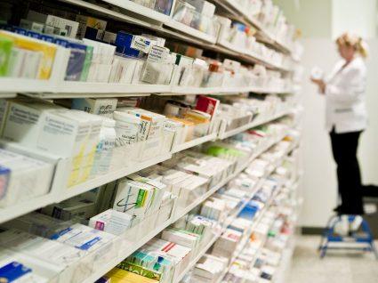 115 medicamentos em risco de perder comparticipação